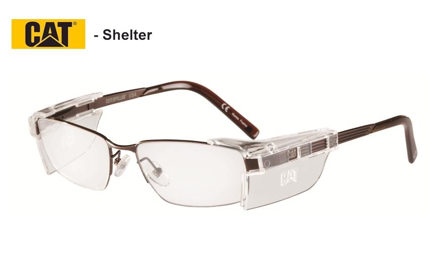 Cat Prescription Safety Glasses Uk